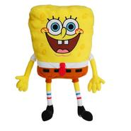 Nickelodeon SpongeBob Cuddle Pillow at Kmart.com