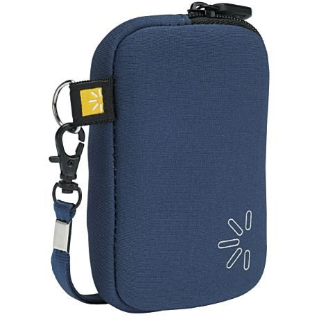Universal Pockets - Blue
