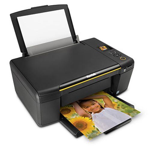 ESP C310 All-in-One Printer                                                                                                      at mygofer.com