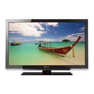 "Toshiba 40"" Class Full HD 1080p LED TV at Sears.com"