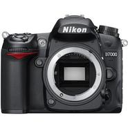 Nikon Digital SLR Camera Body at Kmart.com