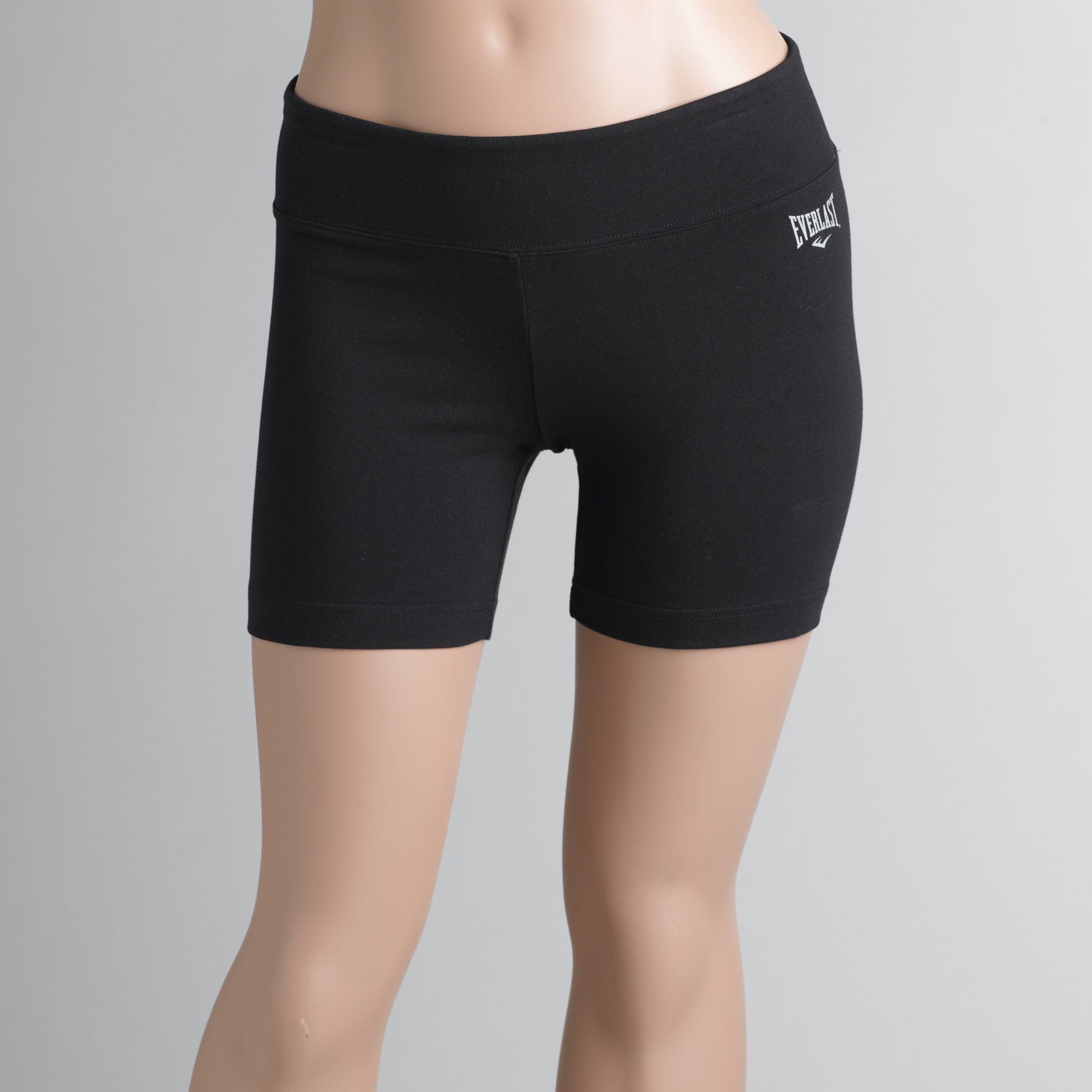 Everlast® Women's Bike Shorts at Sears.com