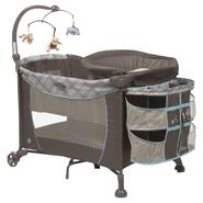 Disney Care Center LX Playard-My Friend Pooh at Sears.com