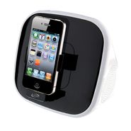 iLive App-enhanced Speaker System for iPhone/iPod at Kmart.com