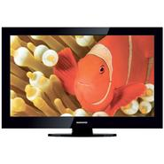 "Magnavox 37"" LCD TV at Sears.com"