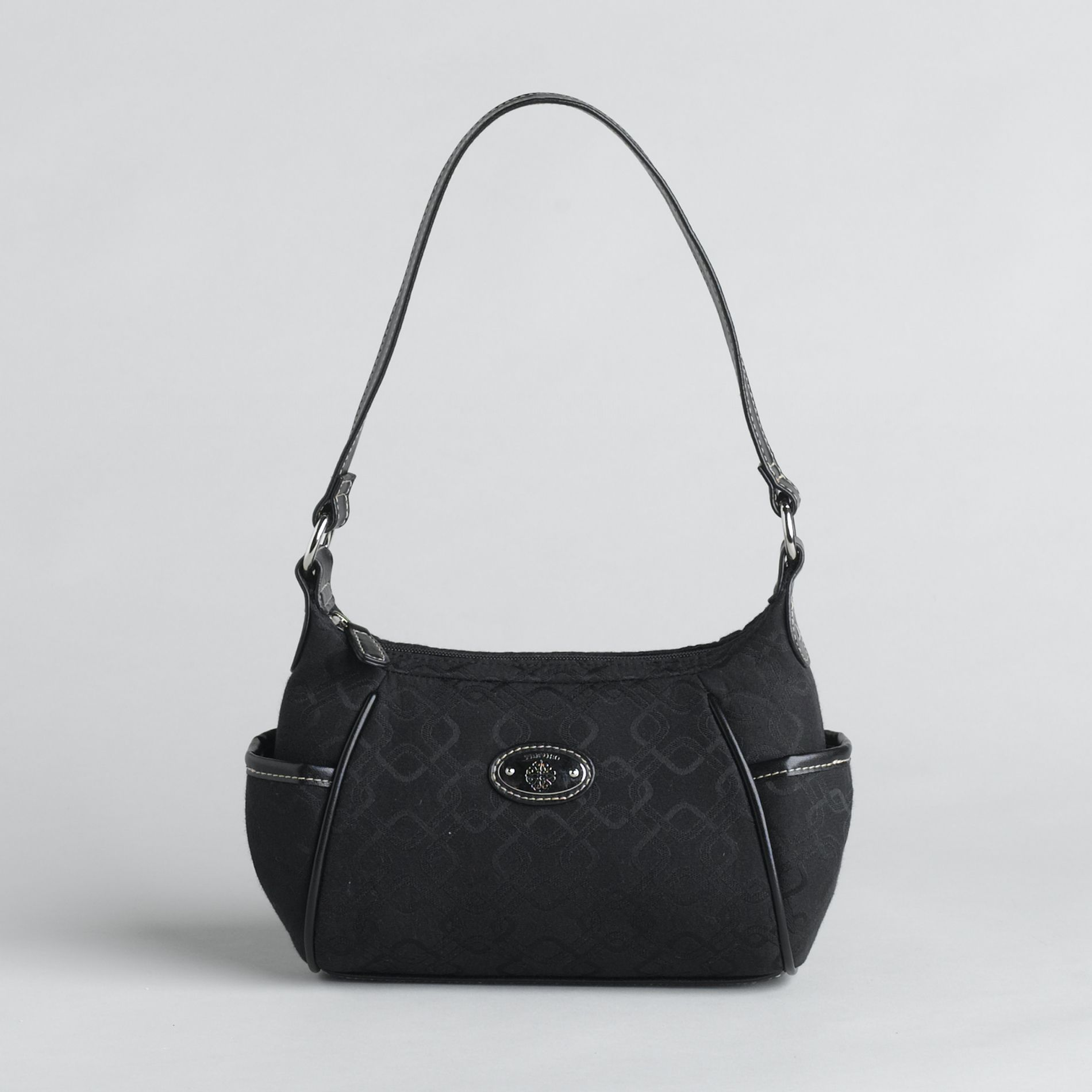 Women's Treviso Mini-Hobo Handbag