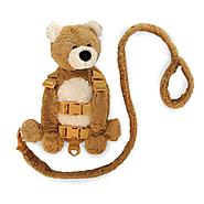 Eddie Bauer Harness Buddy Bear at Sears.com