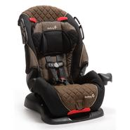 Safety 1st All In 1 Convertible Carseat Riviera at Kmart.com