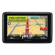 TomTom GO 2535-TM Car GPS at Kmart.com