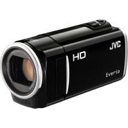 JVC Flash Memory Camcorder at Kmart.com
