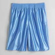 Athletech Men's Big & Tall Drawstring Dazzle Basketball Short at Sears.com