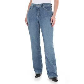 Rider Women's Stretch Classic Fit Jeans at Kmart.com