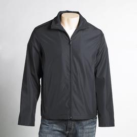 Structure Men's New Urban Jacket at Kmart.com