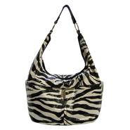 Covington Women's&#39 Animal Print Hobo at Sears.com
