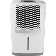 Frigidaire 70-pint Dehumidifier at Kmart.com