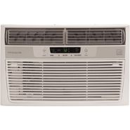 Frigidaire FRA086AT7 8,000 BTU Compact Window Air Conditioner at Sears.com