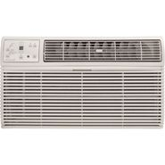 Frigidaire 10,000 BTU 230-Volt Through-the-Wall Air Conditioner with 10,600 BTU Supplemental Heat at Sears.com
