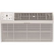Frigidaire 12,000 BTU 115-Volt Through-the-Wall Air Conditioner w/ Temperature Sensing Remote Control at Kmart.com