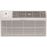 Frigidaire Energy Star 12,000 BTU 230-Volt Through-the-Wall Air Conditioner with Temperature Sensing Remote Control at Kmart.com