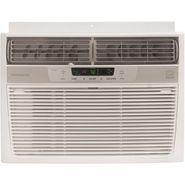 Frigidaire FRA126CT1 12,000 BTU Compact Window Air Conditioner with Temperature Sensing Remote at Sears.com