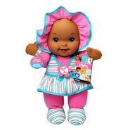Goldberger Toys Baby's First™ Kisses™ African American - Colors and Styles Vary at Kmart.com