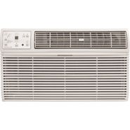 Frigidaire 14,000 BTU 230-Volt Through-the-Wall Air Conditioner with Temperature Sensing Remote Control at Sears.com