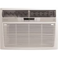 Frigidaire FRA156MT1 15,100 BTU Window-Mounted Median Air Conditioner at Sears.com