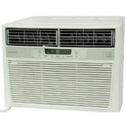 Frigidaire Energy Star 22,000 BTU 230-Volt Window-Mounted Heavy-Duty Air Conditioner with Temperature Sensing Remote Control at Sears.com