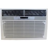Frigidaire 25,000 BTU 230-Volt Window-Mounted Heavy Duty Air Conditioner with 16,000 BTU Supplemental Heat at Sears.com