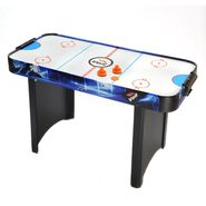Voit 32in Table Top Air Hockey Game at Kmart.com