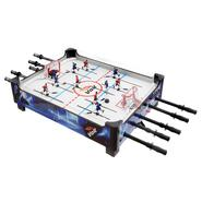 Voit 33in Table Top Rod Hockey Game at Kmart.com
