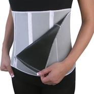Remedy Adjustable Slimming Exercise Belt at Kmart.com
