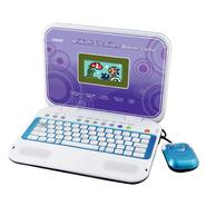 Vtech Brilliant Creations Beginner Laptop at Kmart.com
