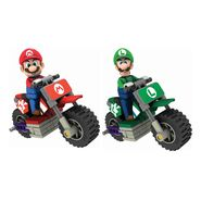 K'Nex NINTENDO MARIOKART Standard Bike Bundle at Sears.com