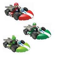 K'Nex NINTENDO MARIOKART Standard Kart Bundle at Sears.com