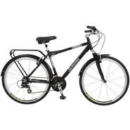 Schwinn Discover 700c Mens Bicycle at Sears.com