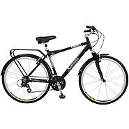 Schwinn Discover 700c Mens Bicycle at Kmart.com