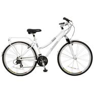 Schwinn Discover 700c Womens Bike at Kmart.com