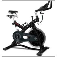 Bladez Indoor Training Cycle, Bladez Fitness Master at Kmart.com