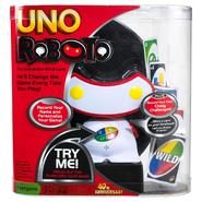 UNO Roboto™ Game at Kmart.com