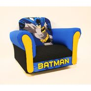 Warner Brothers Batman Rocking Chair at Kmart.com
