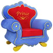 Magical Harmony Kids Royal Prince Chair at Kmart.com