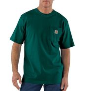 Carhartt Men's Workwear Pocket T-Shirt at Sears.com