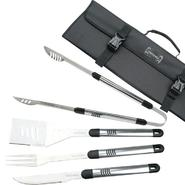 Top Chef BBQ Set at Kmart.com