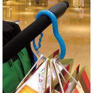 Munchkin Stroller Hook at Sears.com