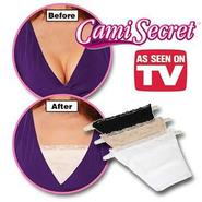 As Seen On TV Cami Secret  Camisole at Sears.com