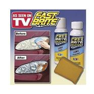 As Seen On TV Fast Brite at Sears.com