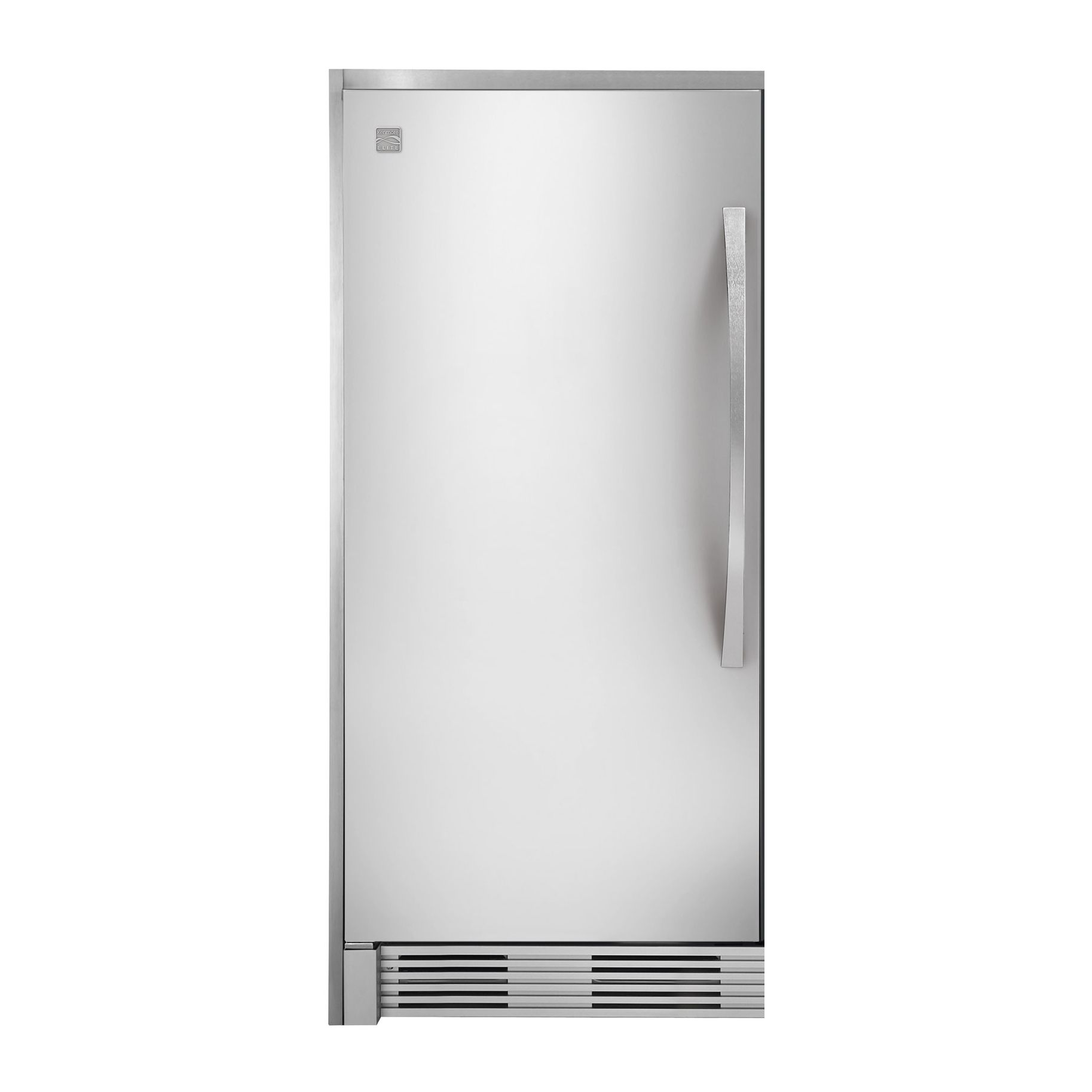 18-6-cu-ft-Built-In-All-Freezer-Stainless-Steel