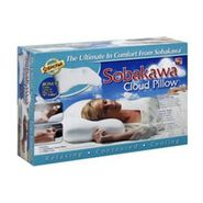 As Seen On TV Sobakawa Cloud Pillow at Sears.com