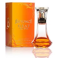 Beyonce Heat Rush Eau de Toilette 1.70oz Spray at Kmart.com